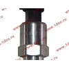 Датчик давления масла H3 HOWO (ХОВО) VG1540090035/1 фото 4 Новокузнецк