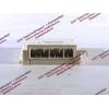 Блок управления электронный под приборной панелью  H2 HOWO (ХОВО) WG9719580001 фото 4 Новокузнецк