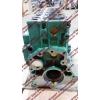 Блок цилиндров двигатель WD615.68 (336 л.с.) H2 HOWO (ХОВО) 61500010383 фото 5 Новокузнецк