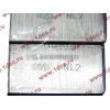 Вкладыши коренные ремонтные +0,25 (14шт) H2/H3 HOWO (ХОВО) VG1500010046 фото 5 Новокузнецк