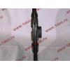 Диск сцепления ведомый 420 мм H2/H3 HOWO (ХОВО) WG1560161130 фото 5 Новокузнецк
