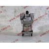 Кран главный тормозной H3 (WABCO) HOWO (ХОВО) WG9000360520/1 фото 5 Новокузнецк