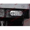 Компрессор пневмотормозов 2-х цилиндровый WABCO H3 HOWO (ХОВО) VG1099130010 фото 6 Новокузнецк