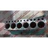 Блок цилиндров двигатель WD615.68 (336 л.с.) H2 HOWO (ХОВО) 61500010383 фото 6 Новокузнецк