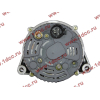 Генератор 28V/55A WD615 (JFZ255-024) H3 HOWO (ХОВО) VG1560090012 фото 7 Новокузнецк
