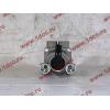 Кран главный тормозной H3 (WABCO) HOWO (ХОВО) WG9000360520/1 фото 7 Новокузнецк