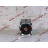 Кран главный тормозной H3 (WABCO) HOWO (ХОВО) WG9000360520/1 фото 8 Новокузнецк