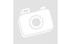 Пластина стопорная торца выходного вала КПП ZF 5S-150GP H2/H3