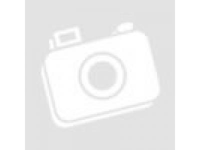 Болт крепления суппорта H2/H3 HOWO (ХОВО) Q151B1635TF2 фото 1 Новокузнецк